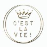cest-la-vie-logo-2013ss